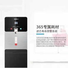 宜兴市浩泽JZY-A5B2-G车站净水器厂家直销