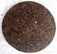 普洱茶饼去国内哪里卖价格