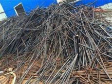 东莞市石排回收工业铁废优德app价格高于同行