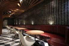 重慶酒吧卡座沙發定做企業多不多