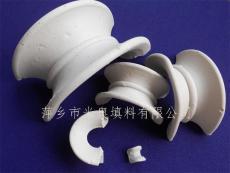 陶瓷矩鞍環填料價格
