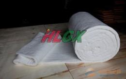 陶瓷纤维毯如何选用怎么应用济南火龙厂家