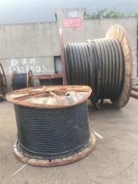 宿迁市母线槽电缆线回收合理估价