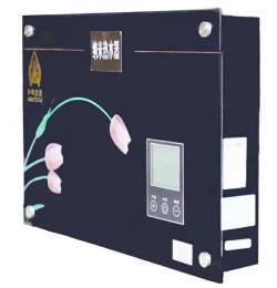 四海宜佳纳米电加热器