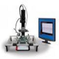 TS-ONE微聚焦热测试系统