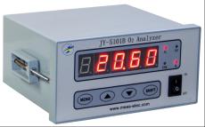 JY-5101B高含量氧分析仪制氧机专用