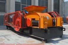 做好矿石制砂机的润滑工作能带来哪些好处