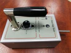 電動摩擦脫色試驗機