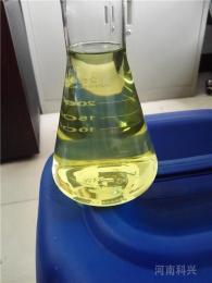 宜春工业废水重金属捕集剂绿色又环保