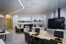 東莞南城辦公室裝修小知識