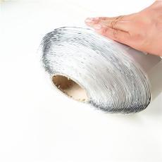 钢结构密封丁基胶带防水胶带