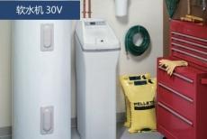 美国末端直饮机美国软水设备定西市美国软水机