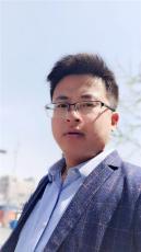 北京代理記賬公司收費標準