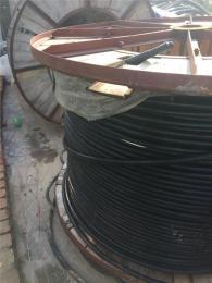 绍兴市二手电缆回收公司上门拆除