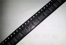 RH6616单通道触控型LED调光IC