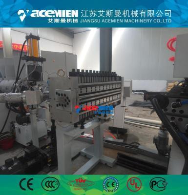 建筑模板生产机器 塑料模板生产设备