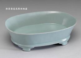 廣東汕頭市家傳祖傳古董瓷器在哪里鑒定交易