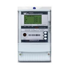 威胜电表三相四线多功能高精度0.2级发电厂
