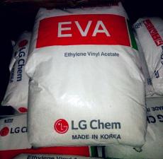 泡沫塑料拖鞋密封型材EVA韩国LG EA19400价