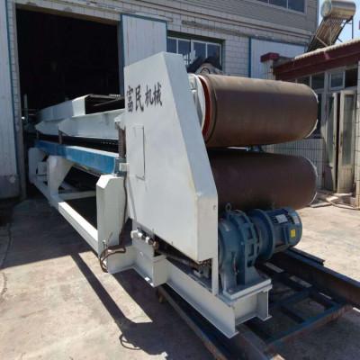 热销双面砂浆复合板设备 岩棉砂浆复合板机