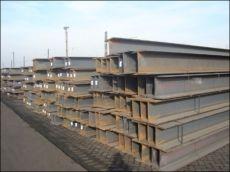 云南H型钢厂家