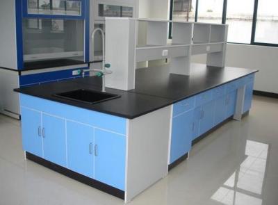 北京实验室净化边台衣柜无菌无尘电子工程