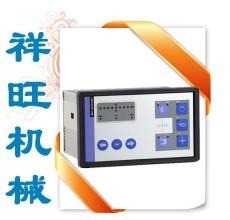 厂家供应CR-300纠偏控制器
