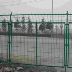 光伏发电护栏网  护栏网厂家