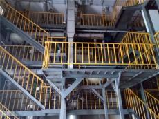 蘇州設備回收 蘇州工廠設備拆除回收