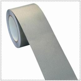 电磁屏蔽防静电ESD超薄导电布胶带