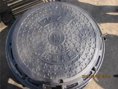 光奥通讯供应各种型号井盖