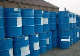 阿壩州哪里回收流平劑公司