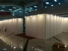 深圳书画展板租赁-标准展板搭建工厂