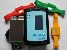 杭州SCW-2000多點測溫系統一機多點無線裝置