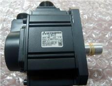 HA-SE52三菱伺服電機HA-LP11K24B MR-J3-10A