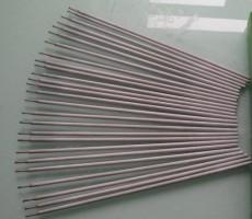 E316-15不锈钢焊条上海电力PP-A207不锈钢焊