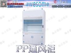 北京市PP通風柜 耐腐蝕通風柜供應商 實驗室