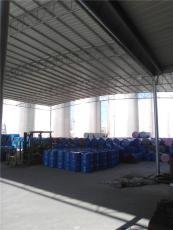 惠州博罗D30溶剂油厂销