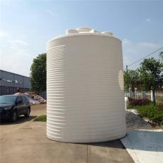 鄂州医用双氧水消毒液储存罐供应