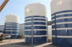 天门氨水包装桶厂家直销