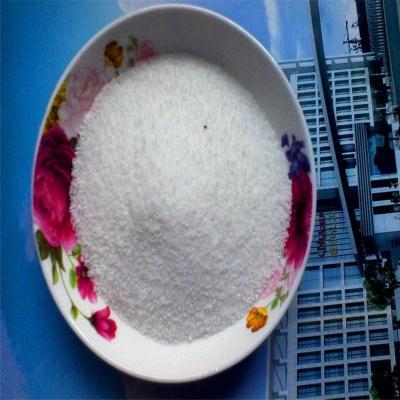 阴离子聚丙烯酰胺可作洗煤废水的澄清