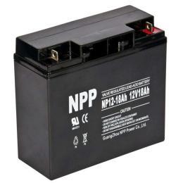 东丰县耐普铅酸蓄电池代理报价