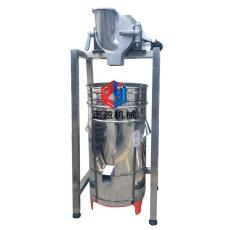 正盈姜汁机 姜汁打碎脱水机 果汁分离机