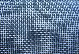 沃德批發不銹鋼絲網   耐酸耐堿不銹鋼絲網