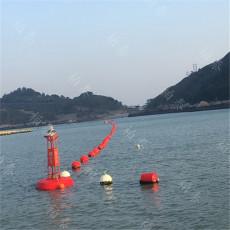 海上航標燈鋼制警示航標生產公司