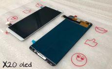 江西回收手机驱动IC 回收三星手机驱动IC