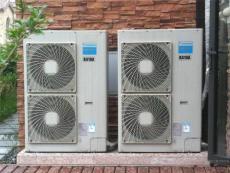 深圳光明空調清洗 大金空調保養公司