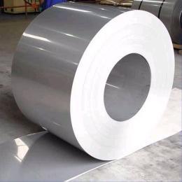 AlMgSi0.7一公斤价格