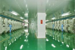 化妆品面膜铝箔袋生产厂家