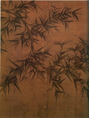 藝術品銀行藝術銀行最早起源于加拿大